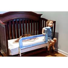 Toddler Bed Rails Walmart by Mesh Bed Rails Home Beds Decoration