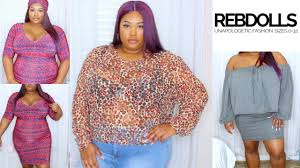 Trying Rebdolls For The First Time!   Hit Or Miss?! Where Can I Find Inexpensive Plus Size Clothes Fashionplus 70 Off Rukketcom Coupons Promo Codes October 2019 Rebdolls Inc Contrast Jumpsuit Rebllmbassador Hash Tags Deskgram Take An Additional 15 Off At Chicandcurvycom Facebook Affordable Plus Size Fashion Haul Try On Rebdolls Repeat Curvy Plus Size Try On Haul Ft By Rebdoll Thick Girl Real Talk With Yanie Best Labor Day Sales In Fashion Beauty Stylish Wizard Labs Coupon Code Reddit Crop Top Culottes Set