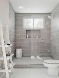 29 einzigartige badezimmer fliesen ideen die sie zu hause