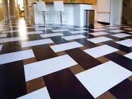 vinyl basement flooring wonderful floating tile floor pictures