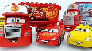 Disney Cars Mack Truck Lego Duplo Disney Cars Mack Truck Hauler ... Diy Cboard Box Disneys Mack Truck Cars 3 In 2019 Pinterest Have You Seen Disney Australia Trouble With Train Pixar Cartoon For Mack Truck Cars Pixar Red Tractor Trailer Hd Wallpaper Cars Mack Truck Simulator Role Play Products Wwwsmobycom Rc Turbo Lmq Licenses Brands Lightning Mcqueen Hauler Car Wash Playset 2 Mcqueen Jual Mainan Mobil Rc Besar Garansi Termurah Di Lapak 1930s Otsietoy Car Hauler 4 1795443525 Detail Feedback Questions About 155 Diecasts