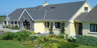 Daly s House Bed and Breakfast on the Wild Atlantic Way Guest