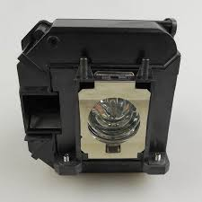 Epson 8350 Lamp Problems by 508 Best Epson Projector Lamp Images On Pinterest Cheap