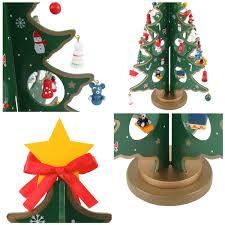Make A Homemade Glass Christmas Tree Ornament Thanksgivingcom
