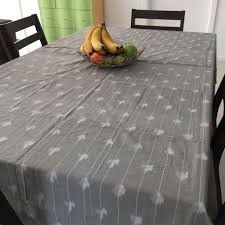 1000 Ideas About Ikat Tablecloth Z48 Verambelles Beautiful Design