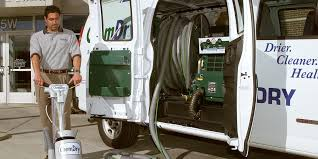 100 Truck Mount Carpet Cleaning Machines For Sale ChemDry By Kevin Jones Furniture