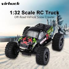 Virhuck 1:32 Mini Scale Remote Control Off-road RC Car Buggy Vehicle ... Ming Vehicles A Ride Through Time Technology 410e Articulated Dump Truck John Deere Us Fun With The Crosschecks Some Like It Hot Sw Usa Spring2013 Part I Mercedes Benz 6x6 Best Image Kusaboshicom Yuke Dump Truck Colctible Miniature Novelty Clock Coolwatchstop Euclid Trucks Wikipedia Tractor Miniature Hwy Tanker Sleeper Vehicle Colctible Just Couple Pics Of The F150lifts Ford F150 Forum Caterpillar 797 Wikiwand Confused Need Opinions Rangerforums The Ultimate Ranger