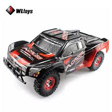 WLtoys RC Car 1 / 12 2.4GHz High Speed 4WD Remote Control Car ... Traxxas Xmaxx 8s 4wd 15 Scale Rc Truck 770864 Blue Amazoncom Keliwow 112 Waterproof Car With Led Lights 24 Gptoys S9115 Off Road Big Wheels Electric High Speed Remo Hobby 1631 Smax 24ghz 3ch 116 Offroad Brushed Shorthaul Blue Eu Xinlehong Toys 9125 110 46kmh Adventures Scale Trucks 5 Waterproof Under Water Erevo Brushless The Best Allround Car Money Can Buy Deguno Tools Cars Gadgets And Consumer Electronics Aliexpresscom Buy Flytec Zd Racing Zmt10 9106s Thunder 24g