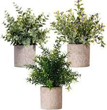new rui cheng künstliche pflanzen pflanze künstliche mini