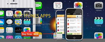 Voip Apps List For Use On IPhone And Ipad For Calling Enterprise Branded Calling And Messaging Apps Affinityclick Facebook Voice Video Tutorial Best Mobile Voip For Businses Myvoipprovidercom Phones Information Technology Services University Of How To Use A Vpn Expressvpn Skype Viber Kakao Talk Tango Line Comparing The Most Popular Top 5 Android Making Free Phone Calls Market Drivers Forecasts By Technavio Build An Webrtc Chat App Pnub Qatar Blocks Apps Such As Whatsapp Heres How