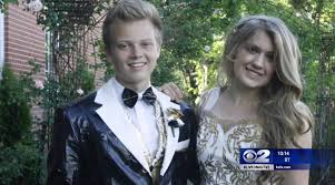 american fork high couple named finalists in national duck