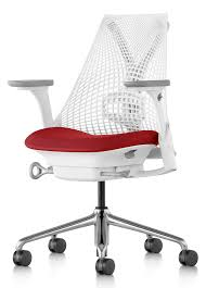 Womb Chair Replica Canada by Modern Seating Gr Shop Canada