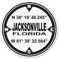 100 Truck Accessories Jacksonville Fl Amazoncom Ninja Pickle DMS Coordinates