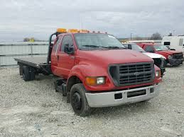 Auto Auction Ended On VIN: 3FDNX6527YMA63700 2000 FORD F650 SUPER In ... 2005 Ford F650 Super Duty Service Truck With Crane Item Dz Custom 6 Door Trucks For Sale The New Auto Toy Store Image Result For Dump Motorized Road Vehicles In 2017 Regular Cab Chassis Oxford White 2000 Xl Bucket Db6271 So Dunkel Industries Luxury 4x4 Expedition Truck Rv 2006 Extreme Pickup144255 Original Cost Socal Auction Ended On Vin 3frwf65f76v329970 Ford Super Truck Powerstroke Diesel Pickup Youtube