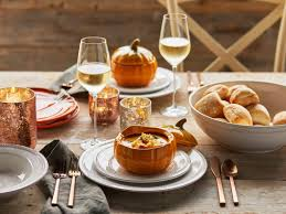 Sur La Table Sale 2019: Best Deals And Sales On Kitchen And ... Coupons Sur La Table Shopping Deals Promo Codes Every Cook Derves Allclad Email Archive In Manhasset To Close After 19 Years Newsday Cyber Monday Sales And Deals Flight Promo Codes Southwest Most Popular Discount Stores 5 Trends Guide Your Black Friday Marketing 2019 Emarsys Surlatable Eating Las Vegaseating Vegas La Table Code Regal Hair Exteions Best Online Retailer Running A Sale Best On Kitchen