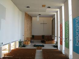 100 Modern Church Interior Design Week 28 First Christian 52 Weeks Of Columbus Indiana