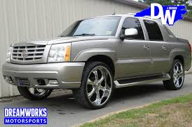 Cadillac 3 — Dreamworks Motorsports Worlds First Cadillac Esaclade Dually On 26s Speed Society View Vancouver Used Car Truck And Suv Budget Sales This Pickup Truck Imgur Preowned 2008 Escalade Ext 1500 Luxury Awd 4dr In Spokane 2009 New Test Drive 2013 Reviews Rating Motor Trend Ext For Sale And Auction 2017 Chevrolet Silverado Extended Cab Custom Overview Cargurus 2007 Cinderella 2004 Crew 4x4p10621a Youtube