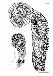 Best 25 Hawaiian Tattoo Meanings Ideas On Pinterest