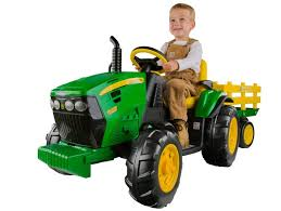 11 John Deere Toys To Add To Your Christmas List Handy Home Products Majestic 8 Ft X 12 Wood Storage Shed John Deere Dresser Side View Bedroom Fniture Pinterest 1st Farming Fun On The Farm Playset Toysrus Education Amazoncom Masterpieces Paint Kit 16th Big Farm 6210r With Frontier Grain Cart 25 Unique Toy Barn Ideas Wooden Toy Mini Handcrafted 132 Scale Heirloom Barn Rungreencom Toys And Games Kids Cowboy Accsories Pfi Western Ana White Green Shelf Diy Projects 303 Best Deere Images Jd Tractors Sets Tractors