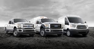 Sutton Ford Lincoln | New Ford Dealership In Matteson, IL 60443 Realworld Heavyduty Truck Customers Design Dream Allnew 2017 Ford New 2018 F150 Platinum Crew Cab Pickup In Buena Park 97894 Corning Ca And Used Dealer Of Commercial Fleet Trucks Model Vans Overview Smyrna Beach Fl Vehicle Department Springfield Il Landmark About A Tampa Dealership Champion Sales Erie Pa 16506 Cargo Norman Ok Gallery Capital Services 2019 Rangers Prospects Operations Work Online