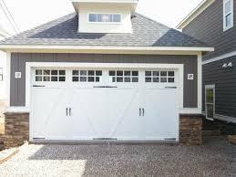 Garage 35 Modern Garage Door Sales Sets Smart Garage Door Sales