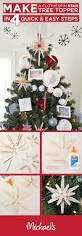 Christmas Tree Toppers Unique by 1220 Best Holiday Decor Diy Images On Pinterest Holiday Ideas