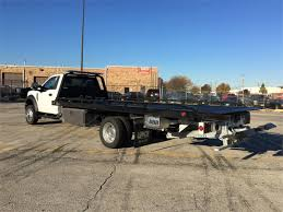 4X4 Trucks For Sale: 4x4 Trucks For Sale Sacramento