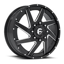 Fuel 22 Inch Off Road Wheels Mega Sale | DHWheels.com Fuel 2 Piece Wheels Maverick D262 Gloss Black Milled Wheels Fuel 22 Inch Off Road Mega Sale Dhwheelscom China Light Truck 20 Staggered Alinum 5120 Alloy 2014 Dodge Ram 1500 2210 D536 Chrome Rt Dodge Ram Forum Forums 6 Lug Rims Ftfs Rc Tech 2008 Chevy Silverado 2500hd Truckin Magazine Toyota Tundra Custom Rim And Tire Packages Forte Tireco Inc Set 4 Hostile Inch 37x135x22 Tires 8x165 Hummer H2 Plus It Must Be Week At Hellcat Kmc Km702 Deuce