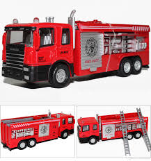 2018 Alloy Truck Model Toy, Aerial Ladder Fire Truck Toy, Water ... Stephen Siller Tunnel To Towers 911 Commemorative Model Fire Truck My Code 3 Diecast Collection Trucks 4 3d Model Turbosquid 1213424 Rc Model Fire Trucks Heavy Load Dozer Excavator Kdw Platform Engine Ladder Alloy Car Cstruction Vehicle Toy Cement Truck Rescue Trailer Fire Best Wvol Electric With Stunning Lights And Sale Truck Action Stunning Rescue In Opel Blitz Mouscron 1965 Hobbydb Fighters Scania Man Mb 120 24g 100 Rtr Tructanks