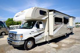 Coachmen Leprechaun 319 DS RVs For Sale: 37 RVs - RV Trader Craigslist Cars And Trucks Mn Best Image Truck Kusaboshicom Hanford Ca Top Car Release 2019 20 Cheap On Washington Dc New Updates Yuma Used And Chevy Silverado Under 4000 Omaha By Dealer Tokeklabouyorg Bmw M4 News Of Reviews F250 Utility Service For Sale Imgenes De Owner Gmc Sierra 1500 2014 Near You Carmax Enterprise Sales Certified Suvs For Atlanta