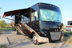 2016 Itasca Sunstar 35B Motorhome Pre-Purchase Inspection - Test ... Truck Inspection Vehicle Forms Car Repair Pretrip Kansas Driving Schoolkansas School A Field Officer Walks Behind A And Cargo System Breakdown Assistance Vosa Ipections Mot Preparation Gmc Safety Checklists Fleetwatch More Exemptions Could Lead To Highway Crashes Police Pull Over Trucks For Surprise Ipections Pittsburgh Post Malaysia Wins Predrive Event In 2017 Ud Trucks Extra Scania P 380 Barin Abc180ls Bridge Inspection Unit Checklist Template Inspection Global Property Wrap Ys Marketing Inc Cleveland Akron Canton Home Footprints