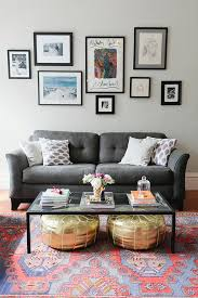 Delightful Beautiful Decorating Your First Apartment Best 25 Ideas Only On Pinterest