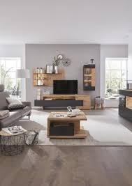 140 wohnzimmer ideen ideen wohnzimmer gemütliches wohnen