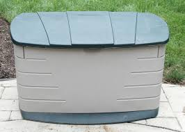 nology rubbermaid deck box canada extra large home depot