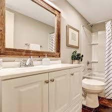 Ultra Modern Bathroom Designs Update The Decor Of Your Bathroom
