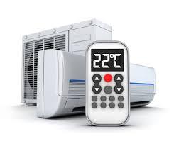 die beste klimaanlage klimageräte test und vergleich 2021