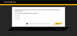Foot Action Survey – Win A $10 Off Coupon - Survey Help Linksys 10 Promo Code Promo Airline Tickets To Philippines Pin By Paige Creditcardpaymentnet On The Limitedjustice Birthday Coupon Footaction If Anyone Wants Comment When Sansha Uk Discount Iah Covered Parking O Reilly Employee Military Student Zazzle Codes January 2019 Discount Ding In Las Vegas Coupon Codes 30 Off Home Facebook Rainbow Shop Free Shipping Morse Farm Detailing Booth Boulder Tap House Coupons Do Mariott Hotel Workers Get For Hw Day Finish Line Online Moshi Monsters Brandblack Future Legend Black Red Men Shoesfootaction