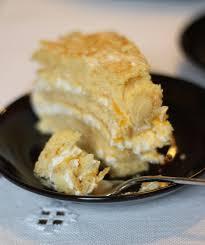 aprikosen schichttorte leckeres rezept torte mit vier böden