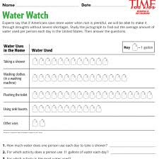 Halloween Mad Libs Pdf by Free Printable Word Activities For Kids Searches On Pinterest