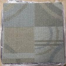 Mannington Carpet Tile Adhesive by Mannington Landmark Modular Carpet Canton