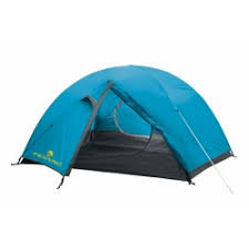 tente de cing 3 chambres tentes de randonnée légères rayonrando