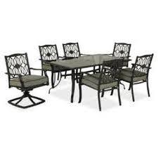 Hampton Bay Patio Furniture Covers by Fresh Stunning Hampton Bay Patio Furniture Replaceme 8008