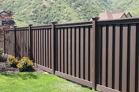 Trex Decking Pricing Home Depot by If Low Maintenance Durable Long Lasting Vinyl Is Option This