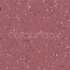 Pavement Marble Seamless Vector Pattern Chips Texture Illustration