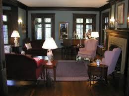 20s Interior Design