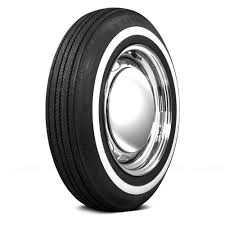 COKER TIRE 57620 - U.S. Royal 1 Inch Whitewall 670-15 - $197.00 ... Itp Mud Lite Xtr Atv Quad And Utv Tires In The Chap Moto 25 Inch 15 Rim Fitment Problems Ls1tech Camaro Febird Forum Front Runners To The Mickey Thompsons Tire Tech Files Series Auto Cversion Chart Sizes Off Road 15inch 16inch 17inch Terrain Buy Tyres Rapid 1956015 Amazoncom 270r15 Vogue Custom Built Radial Vii Automotive Coker Firestone 2 34 Inch Whitewall Tire 57620 Us Royal 1 Whitewall 67015 19700 Grip Spur Your Next Blog