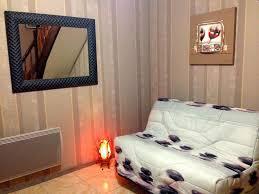 chambres d hotes lannion chambre d hôtes breizh a gevret chambre d hôtes lannion