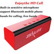 s31 bluetooth lautsprecher 3d stereo sound box drahtlose lautsprecher hause wohnzimmer audio kleine tragbare player