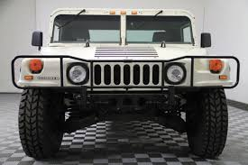 1995 Hummer H1 For Sale - YouTube Hummercore Hummer H1 Rock Sliders Pautomag 2014 Soldhummer H1 Alpha Interceptor Duramax Turbo Diesel With Allison 2002 Wagon 10th Anniversary Cool Cars Hummer Black 3 2 Jpg Car Wallpaper Soldrare Ksc2 Door Pickup 19k Miles Tupacs 1996 Sells At Auction For 337144 Motor Trend Untitled Document 1997 4 Sale In Nashville Tn Stock Wikiwand Sale Cheap New Ith Monster Truck Tight Dress M Military Prhsurpluspartscom