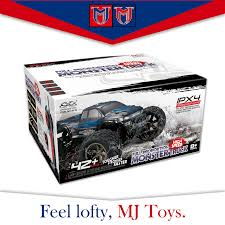 Baja Car Sales, Baja Car Sales Suppliers And Manufacturers At ... Up For Sale Ivan Ironman Stewarts 94 Toyota Ppi Trophy Truck Jual Hotwheels Hotwheel Baja Truck Di Lapak Warung Tjilik Warungtjilik Custombajatrucksforsale Referensi Gambar Desain Properti Nissan Frontier 2019 20 Top Upcoming Cars Rush Trucks Flat Pack Trophy Trucks Delivered To Your Door Crumco Class 5 Books Worth Reading Pinterest Baja 2015 Tundra Trd Pro Desert Race Duane Fernandez Subaru Baja For Sale 11 White Ford F150 Fx2 Hawaii Walk Around Autosource Vintage Offroad Rampage The Of The Mexican 1000 Hot New Toyota Tacoma Trd Tx Goes On Priced From 32990